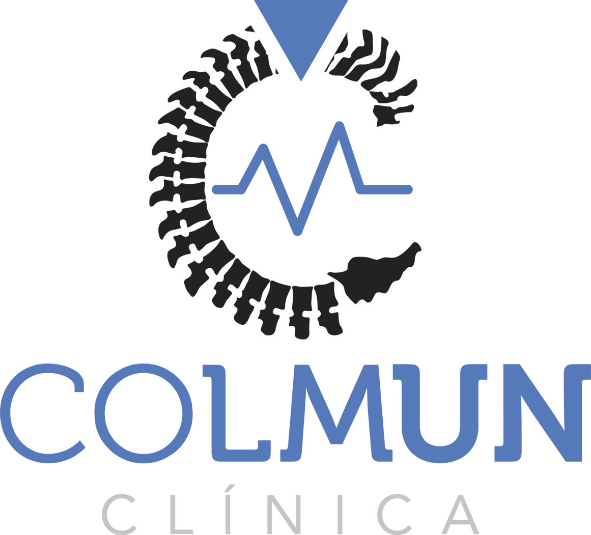 Colmun Clínica
